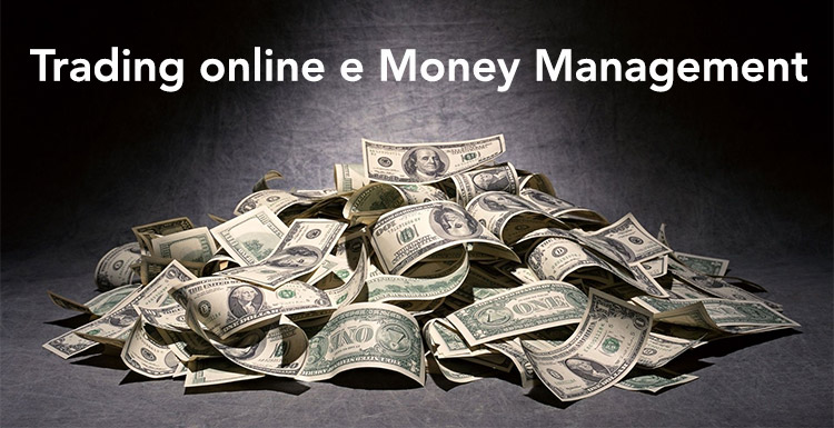 trading-online-money-management