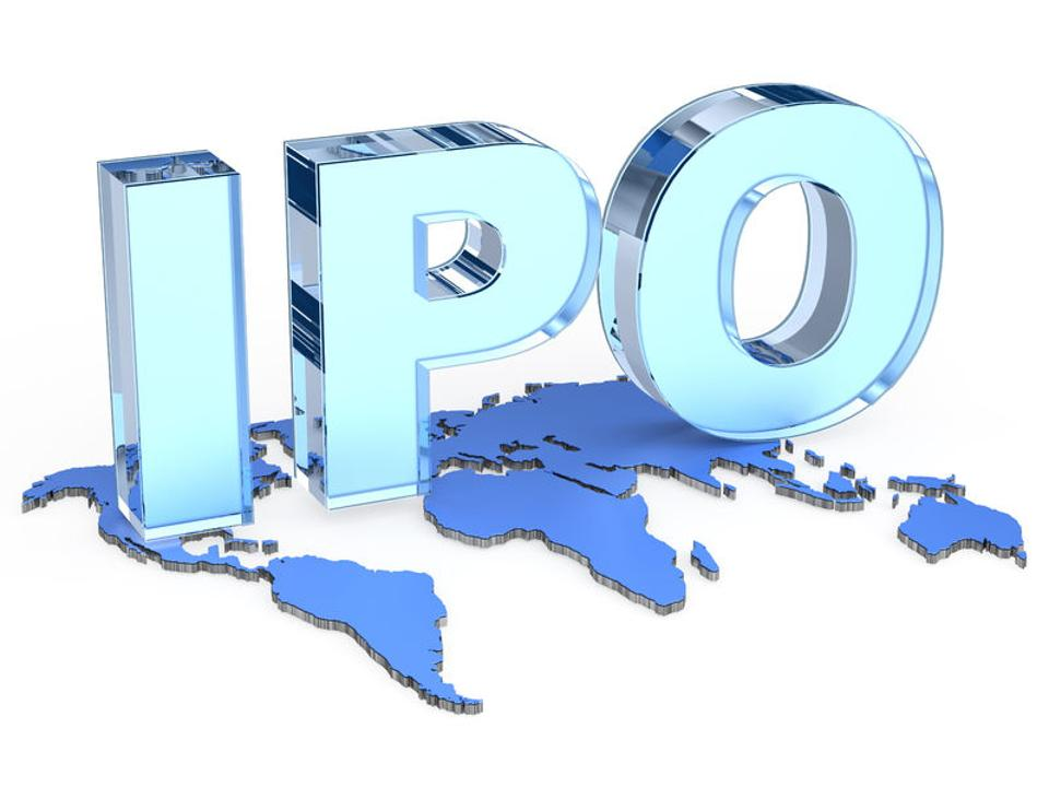 IPO 6
