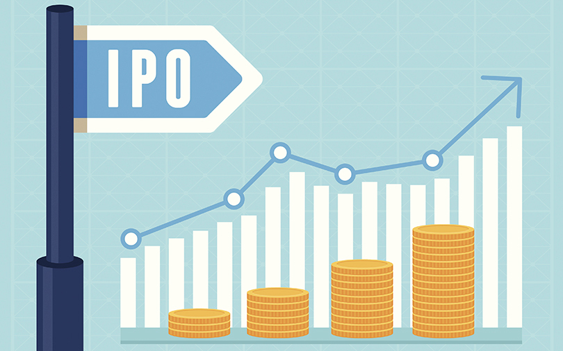 ipo 3