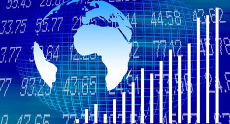 forex systems trading