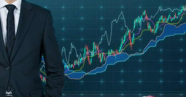 forex-trading-intraday