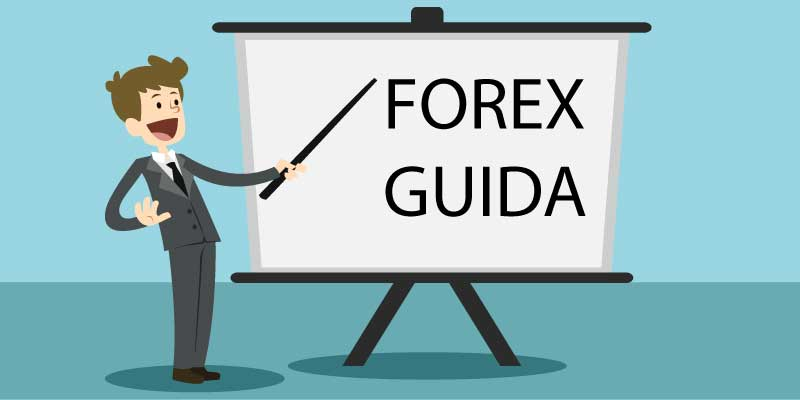 forex guida trading online