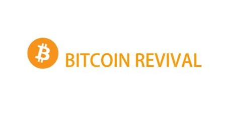 Bitcoin Revival